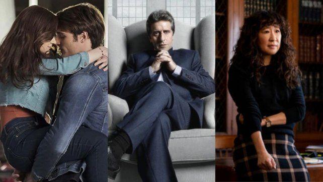 Agosto en Netflix: muchas novedades, algunas con sello argentino