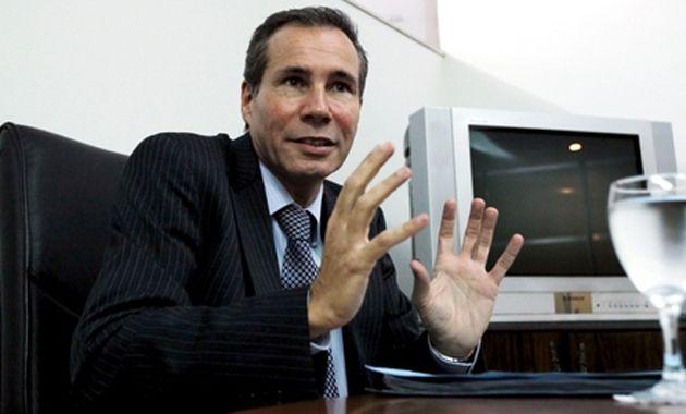 El fiscal Nisman pedía investigar por encubrimiento del atentado de la Amia a la presidenta