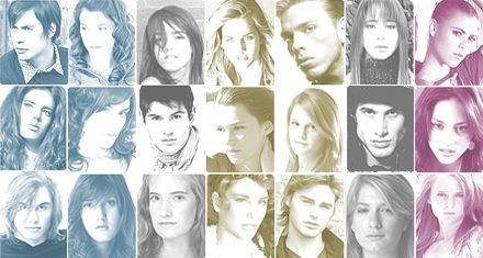 Concurso de modelos el próximo sábado en Rosario