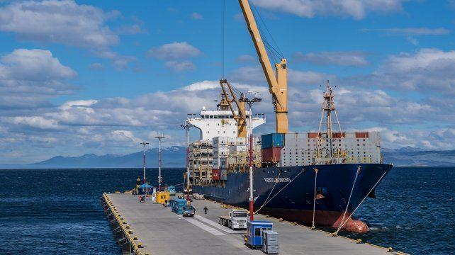 Restricciones a la importación