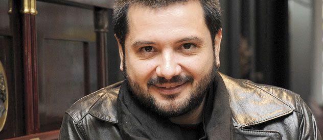 El folclorista Jorge Rojas presentará hoy su CD Uno mismo con un show que ofrecerá