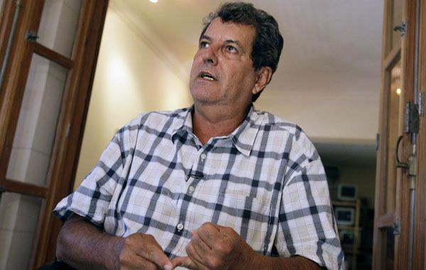 Oswaldo Payá tenía 60 años y era líder del Movimiento Cristiano de Liberación. Su desaparición deja debilitada a la oposición.