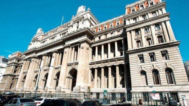 La Corte Suprema de la Nación actuó y solicitó al tribunal que dicte una nueva sentencia.