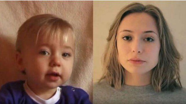 Grabó a su hija desde que nació hasta los 20 años y el video de 5 minutos se hizo viral