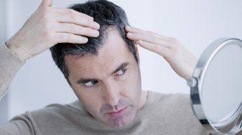 10 tips infalibles para recuperar el cabello a tiempo