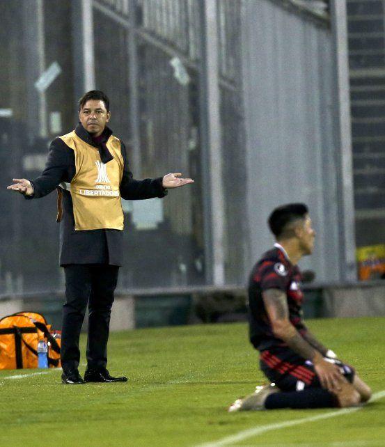 Copa Superliga: River va por el pase ante Aldosivi