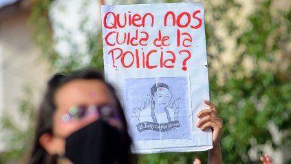 Guadalupe, Rosita, Ivana y las otras 13 víctimas cuyas denuncias quedaron en la nada