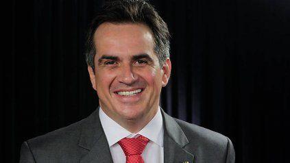 Ciro Nogueira. Un todoterreno que ha estado con todos los gobiernos desde los años 90.