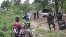 Una joven de 15 años fue hallada asesinada en un paraje rural de la ciudad de Salvador Mazza en la provincia de Salta.