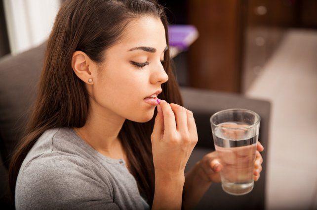 La farmacéutica hará estudios clínicos con su formulación oral contra el Covid.