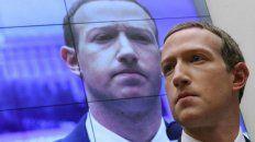 facebook impedira las publicaciones en contra de la vacunacion