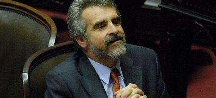 Rossi: No es la voluntad del gobierno adelantar las elecciones de 2011