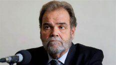 Eugenio Semino, defensor de la tercera edad de la ciudad de Buenos Aires y fundador del espacio Gerontovida.