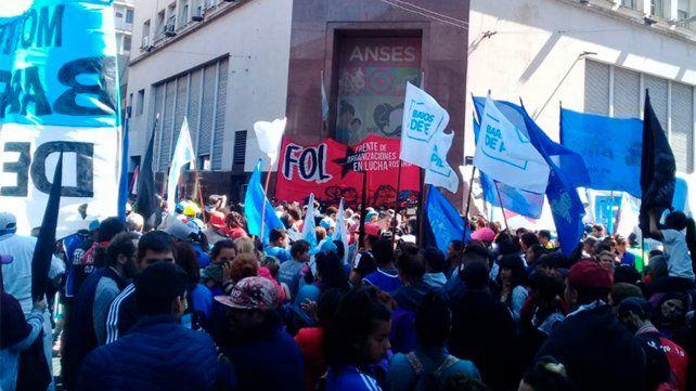 En Rosario