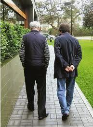 El concubino logró demostrar que durante años existió la convivencia y ahora comenzará a percibir la pensión.