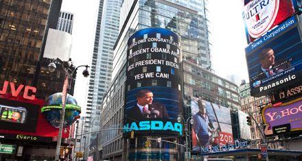Desarrollos en soft y hard que serán noticia en 2011