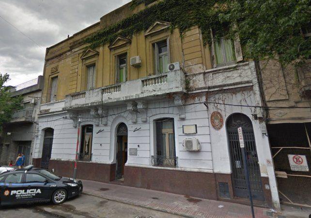La Justicia pidió enjuiciar a 19 policías por la desaparición forzada de Franco Casco