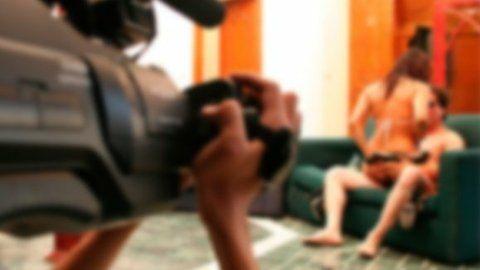por 15 minutos de fama. El mensaje buscaba mujeres para filmes XXX en Entre Ríos