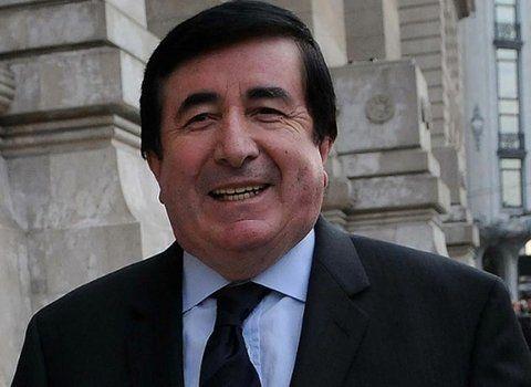 otra vez. Durán Barba volvió a generar polémica al aludir a una porción del electorado de Cristina.