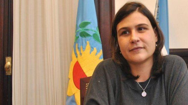 San Nicolás: atacaron a balazos la casa de una candidata