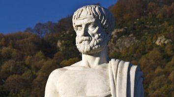 Conocer para ser feliz, una propuesta aristotélica