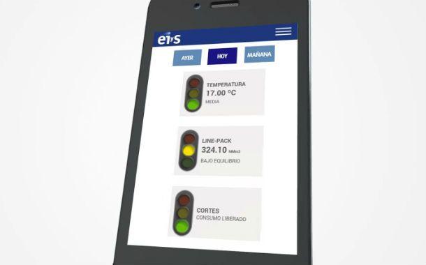 A medida. La consultora Eiys comenzará a gestionar con la EPE para ofrecerle esta tecnología en el corto plazo.