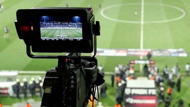 La provincia busca que Fox libere la transmisión del clásico o que pueda transmitirse en directo por 5RTv.