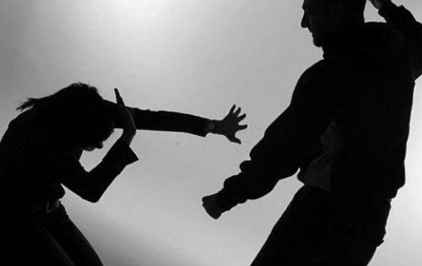 """Aseguran que la cantidad de casos de violencia de género en Rosario """"sigue siendo alarmante""""."""