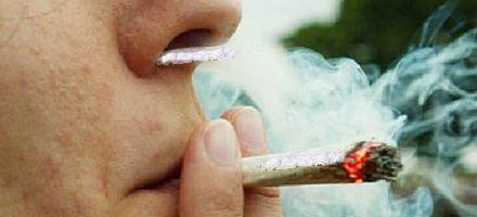 Confirman fallo rosarino que pena la tenencia de drogas para uso personal