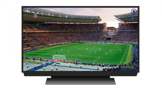 Los clubes necesitarán más que nunca de los ingresos de la TV para seguir con vida.