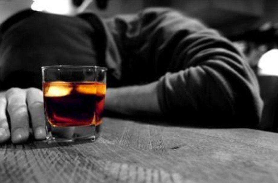 Un examen médico reveló cuáles son las causas por las que un hombre experimentaba los síntomas de la borrachera sin haber tomado alcohol.