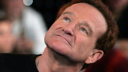 Robin Williams: vida y obra del genio que cumpliría hoy 70 años
