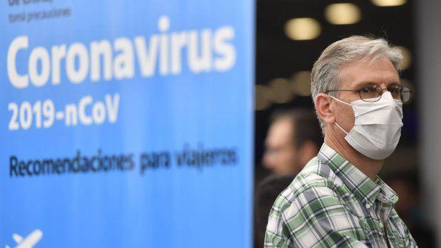 La política local no se rinde al coronavirus