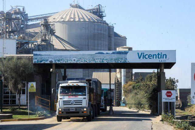 La agroexportadora defaulteó por u$s 1.400 millones y está en el centro de investigaciones penales.