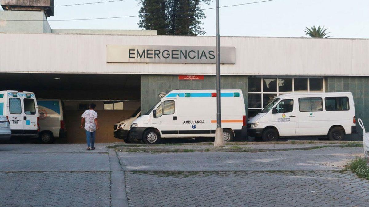 Covid: este domingo murieron nueve personas en Entre Ríos