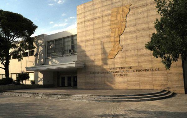 Cónclave. El encuentro se realizará por la mañana en el Salón Amarillo de la sede de Gobierno provincial.