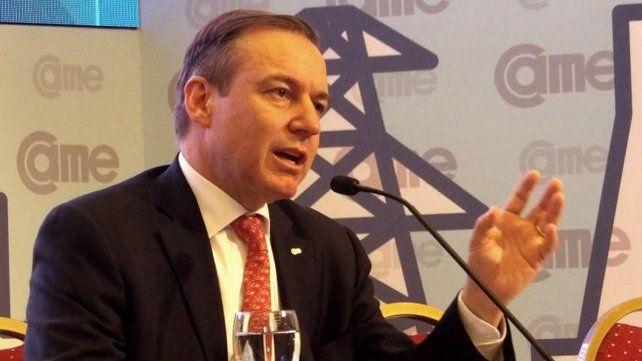 Came alertó que unas diez mil pymes corren riesgo de ser ejecutadas por sus deudas bancarias