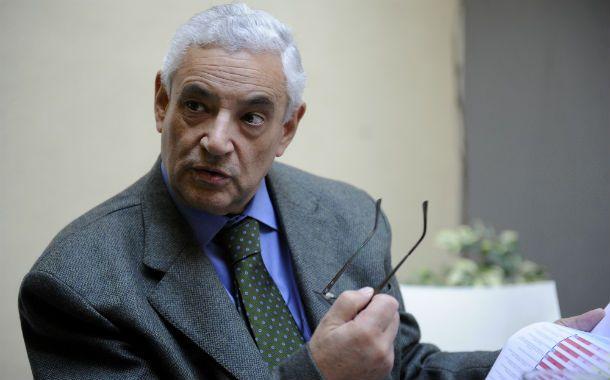 """""""La cuestión del sistema judicial es por lejos la más central de la política argentina"""""""
