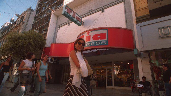 Un recorrido por la Rosario de los 70 de la mano de Héctor Ansaldi
