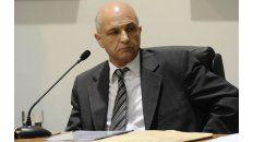 La medida contra los imputados fue confirmada por el juez de Cámara de Rosario, Juan José Mascali.