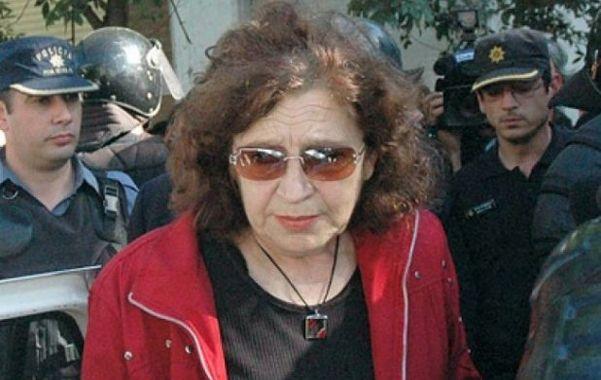 Una fiscal pidió que María Luisa Pérez Vara sea convocada a prestar declaración indagatoria por no hacerse presente en la escena del crimen de Luis Medina y su novia.