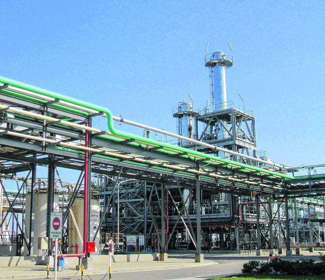 Nuevas reglas. También se determinó que el precio del biodiésel para el mercado interno lo definirá el Ministerio de Energía.