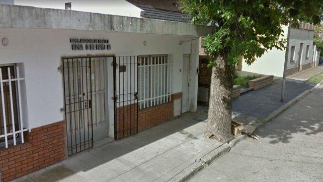 El Juzgado de Familia de San Lorenzo otorgó la adopción de una joven a sus tíos
