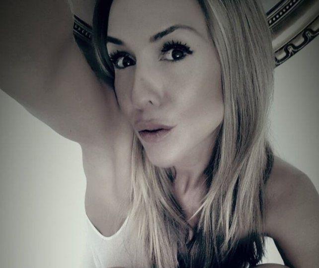 No le deseo a nadie lo que pasé, confesó Laura Miller que anunció su divorcio de Nicolás Traut