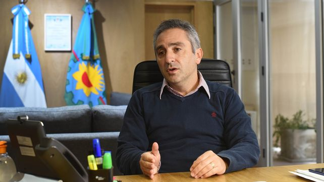 Andrés Cuervo Larroque