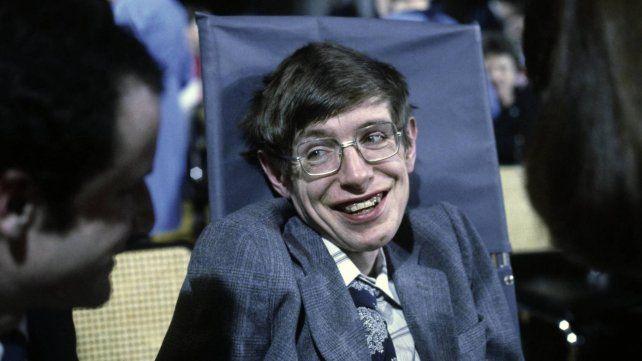¿Predijo la pandemia Stephen Hawking?; alertó sobre el fin de la humanidad