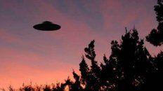 Un científico advierte que el contacto con extraterrestres podría terminar con la vida en la Tierra