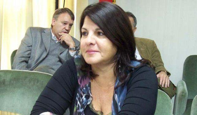 La jueza Hebe Marcolgliese aceptó la legalidad de los procedimientos abreviados.