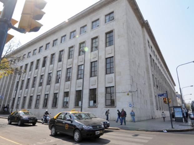 Son los últimos días del Código Civil y Comercial de Vélez Sarsfield.
