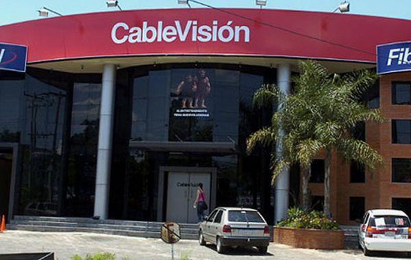 Gils Carbó resolvió que la causa contra Cablevisión debe continuar su trámite en el Juzgado Federal Nº 2 de Mendoza.